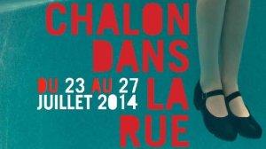 affiche_chalon_dans_la_rue