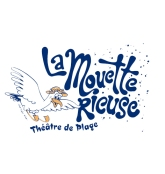 2014-mouette-rieuse_02