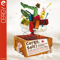 2014-vignette-programme-cergy-soit_02