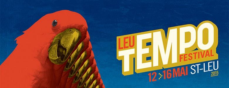 @Leu@Tempo@Festival@N°17-d08ac863b7ffccc018f815c993fde3cf