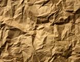 paper-bag-i